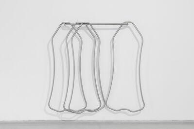 Neringa Vasiliauskaite, 'Hanging', 2018