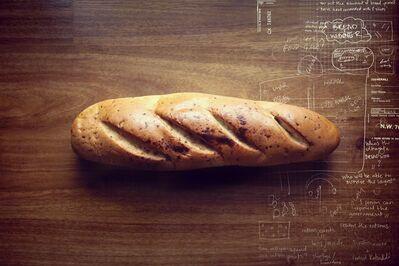 Thukral & Tagra, 'Bread Winner', 2017