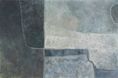 Laurence Pilon, 'Secret Meadow (Still)', 2018