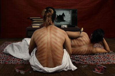 Agan Harahap, 'Kerokan', 2017