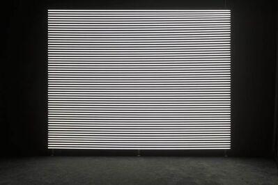 Marianna Simnett, 'Faint with Light', 2016
