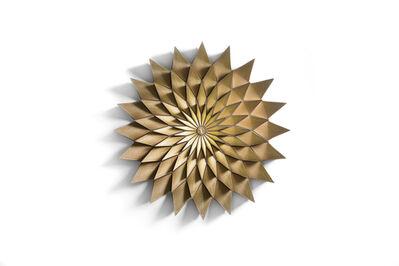 Sandra Ovalle, 'Sunflower', 2019