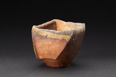 Tim Rowan, 'Cup', 2007