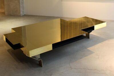Vincenzo De Cotiis, 'DC1301', 2013