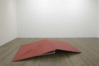 Marthe Wéry, 'Untitled', 2001