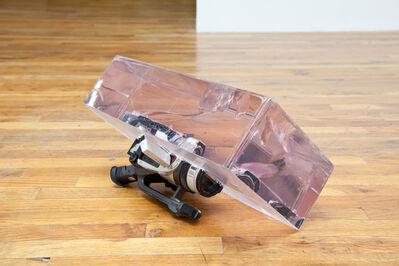 Jack Greer, 'Bar Mitzvah/Obsolete', 2012