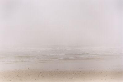 Jason Frank Rothenberg, 'Montauk (Beach #1), Edition of 8', 2014