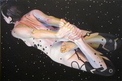 Stephen Wright, 'Constellation'