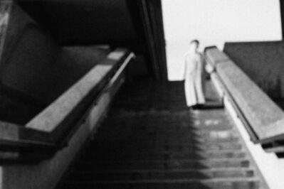 Fiona Struengmann, 'Stairs', 2016