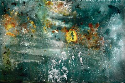 Nitin Mukul, 'Haal (Ed. of 5 + AP)', 2014