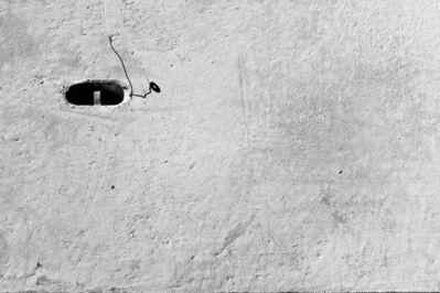 Lawrence Gottesman, 'Asymmetry No. 1'