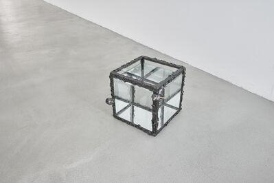 Angelika Loderer, 'Untitled (Aschenbecher I)', 2015