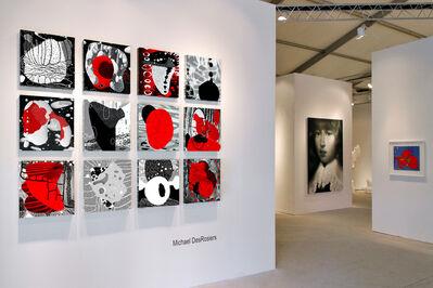 Michael DesRosiers, 'Untitled', 2016