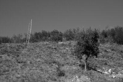 Jaybo Monk, 'Untitled - Interludes ', 2018