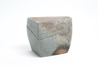 Tim Rowan, 'Untitled Box', 2015