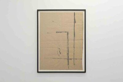 Elena Bajo, 'An Arbitrary Issue #3', 2014