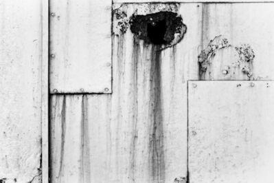 Lawrence Gottesman, 'Asymmetry No. 3'