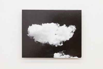 Alex Ito, 'It could be the perfect day for that special something', 2013