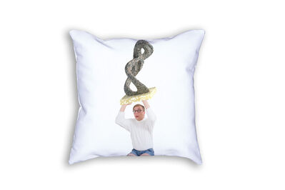 Jeremy Bailey, 'You Pillow (211)'