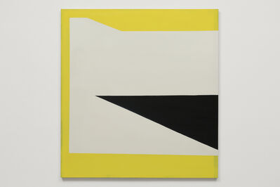 André Ricardo, 'Untitled', 2014