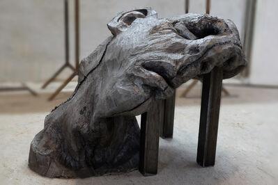 Catalin Badarau, 'Wasted', 2015