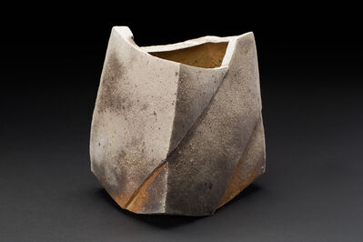 Tim Rowan, 'Untitled', 2016