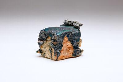 Simon Reece, 'Escarpment rockbox', 2015