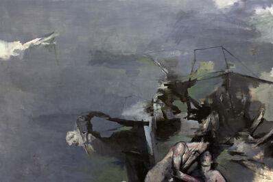 Julien Spianti, 'The ark (L'arche)', 2013