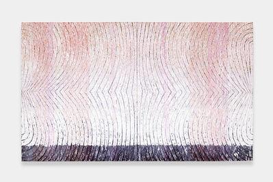 Christine Frerichs, 'Warm Winter Kiss (for Constantin Brancusi)', 2015
