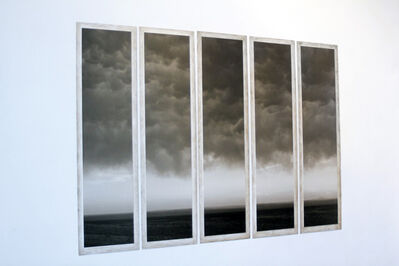 Michael Berman, 'Storm', 2013
