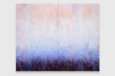 Christine Frerichs, 'Aubade (2)', 2015