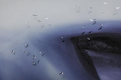 Zack Seckler, 'Outward', 2015