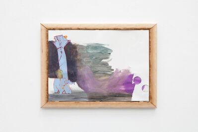 Andrew Kerr, 'Untitled', 2018