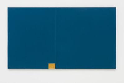 Mira Schendel, 'Untitled', 1986