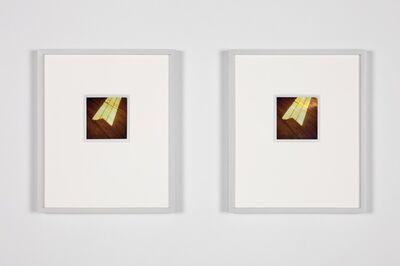 Peter Liversidge, 'Cady's Hall', 2011