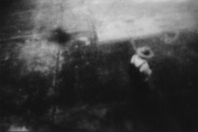 Fiona Struengmann, 'Man with Hat', 2016