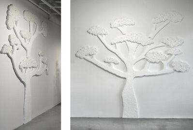 A.Kimberlin Blackburn, 'THE COUPLE', 2012-2013