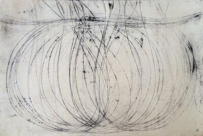 Doug Glovaski, 'Motion #85', 2015