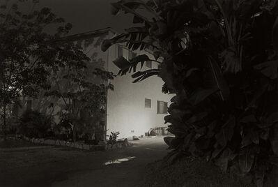 Henry Wessel, 'Night Walk, Los Angeles, No. 43', 1995