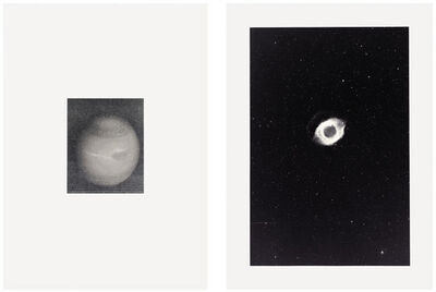 Thomas Ruff, 'Newspaper Photograph 071, 22h 24m / -20°', 2002