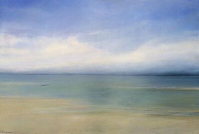Anne Packard, 'Outgoing Tide', ca. 2013