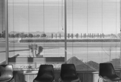 Henry Wessel, 'Tucson, Arizona,', 1976