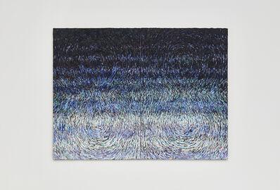 Christine Frerichs, 'Silent Night', 2017