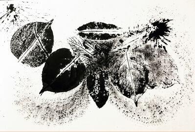 Fabiana Nakano, 'Orgânico', 2018