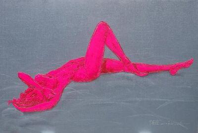 Yu Nancheng, 'No. 1 Nude', 2013