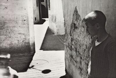 Henri Cartier-Bresson, 'Seville, Spain', 1933