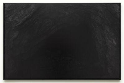 Pieter Paul Pothoven, 'In Absentia, Main Mine Adit #3', 2010