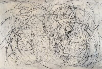 Doug Glovaski, 'Motion #34', 2016