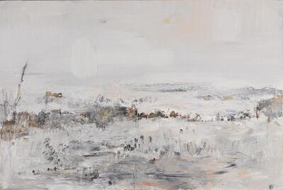 Yan Shanchun, 'Xixi #4', 2005