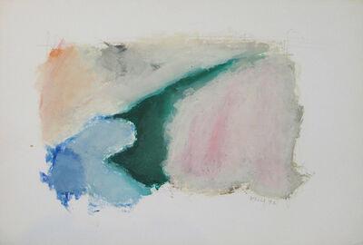 Vincent Vella, 'Untitled 077', 1992